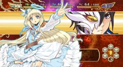 THE AWAKENED FATE ULTIMATUM PS3 - Dakmors Club