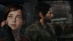 THE LAST OF US REMASTERED PS4 - comprar online