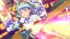 TOKYO MIRAGE SESSIONS #FE SPECIAL EDITION Wii U - Dakmors Club