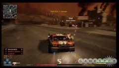 TWISTED METAL PS3 en internet