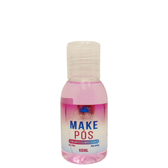 Glamurosa Sabonete Demaquilante -Make Pós 60ml