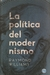 La Política del modernismo - Raymond Williams - Godot ed