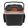 Heladera Black & Decker 24Lts