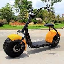 Scooter Electrica Citycoco en internet