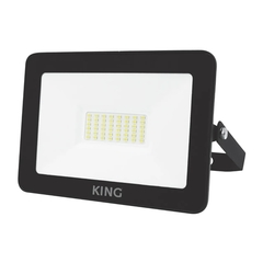 Reflector/Proyector Led 50w King Bajo Consumo