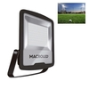 Reflector Led 150w Macroled