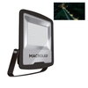Reflector/Proyector Led 30w Macroled