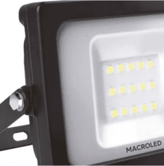 Reflector Led 100w Macroled en internet