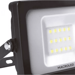 Reflector Led 30w Macroled en internet
