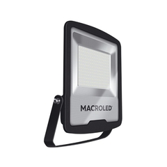 Reflector/Proyector Led 200w Macroled