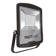 Reflector Led 150w Macroled - comprar online