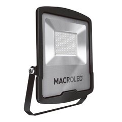 Reflector Led 100w Macroled