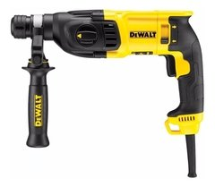 Rotomartillo DeWALT 800w en internet