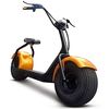 Scooter Electrica Citycoco - comprar online