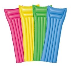 Colchoneta Inflable Basica 183 X 69 Cm. Bestway
