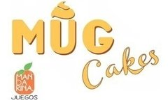 Fabrica De Cupcake 1 Minuto Mug Cake Mira Video Tv! en internet