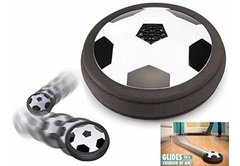 Futbol Magic Genial Pelota Flotante!  Mira Video Tv - comprar online