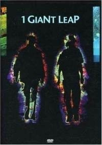 1 Giant Leap Dvd