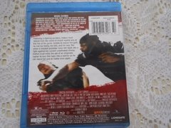 Circle Of Pain Blu-Ray Disc Importado Estojo Especial - comprar online