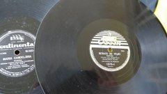 Black Out Francisco Alves Titulares Do Ritmo 4 Marchas 78Rpm - comprar online