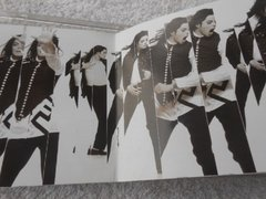 Michael Jackson Invincible Cd Original Brasil 2001 Sony