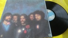 Vinil Eagles One Of These Nights Lp Importado 1975 Em Oferta - comprar online