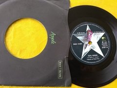 Vinil Ringo Starr You'Re Sixteen Devil Woman Compacto 1974 - comprar online