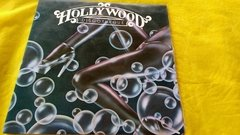 Vinil Hollywood Discotheque Lp Em Oferta 1978