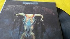 Vinil Eagles One Of These Nights Lp Importado 1975 Em Oferta - loja online