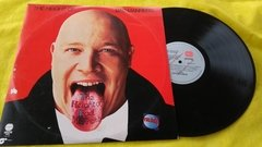 Vinil  Bad Manners The Height Of Lp De 1983 Made In Brazil