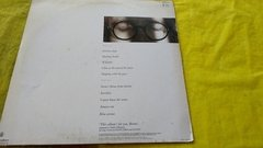 Vinil Elton John Sleeping With The Past Lp Encarte - comprar online