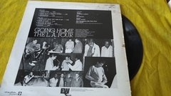 Vinil The L.A. Four Going Home Lp Jazz Importado Oferta - loja online