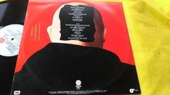Vinil  Bad Manners The Height Of Lp De 1983 Made In Brazil - comprar online