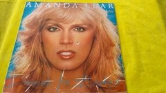 Amanda Lear Diamonds For Breakfast Lp Oferta - loja online