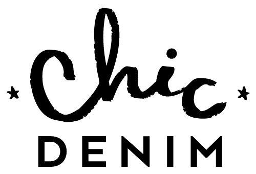 Chic Denim  | All about jeans | Shop Online
