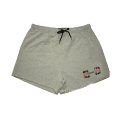 Short Deportivo PRO GYM en internet