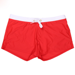 Sunga/Short Importado - AMERICAN TOP UNDERWEAR