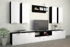 RACK TV VENETTO - comprar online