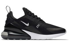 Tênis Nike Air Max 270 na internet