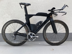 AERO BOX TREK SPEED CONCEPT - comprar online