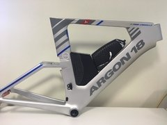 AERO BOX ARGON E117/ E119 on internet