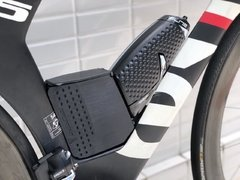 Image of AERO BOX CERVELO P5