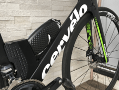 Aero Box Cervelo P5 Disc/ Pseries - buy online