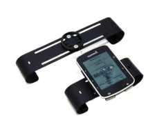BETWEEN-CLIPS GARMIN EDGE MOUNT FOR TT BIKE - buy online