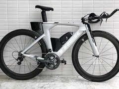 AERO BOX TREK SPEED CONCEPT na internet