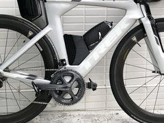 AERO BOX TREK SPEED CONCEPT - Speedmetrics