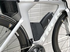 AERO BOX TREK SPEED CONCEPT
