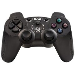 Joystick noga PC USB NG-2131