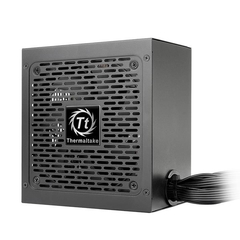 Fuente ThermalTake Smart BX1 750W 80plus Bronze - comprar online