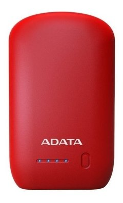 Power Bank Adata P10050 Mah